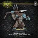 Troll Impaler