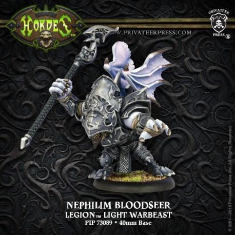 Nephilim Bloodseer