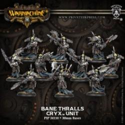 Bane Thralls
