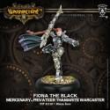 Fiona the Black