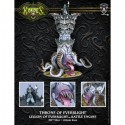 Throne of Everblight