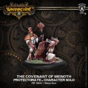 Covenant of Menoth