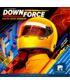 Downforce - Danger Circuit Expansion