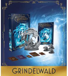 Gellert Grindelwad