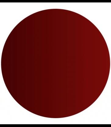 Fleshtearers Red