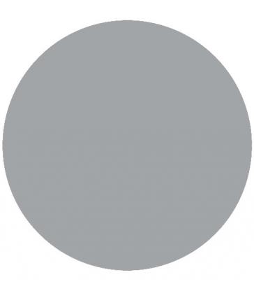Aerosol Grey Seer