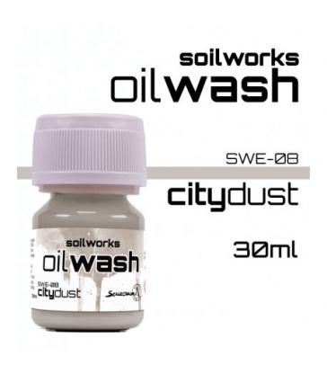 City Dust