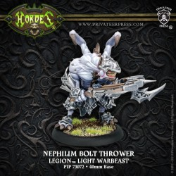 Nephilim Bolt Thrower