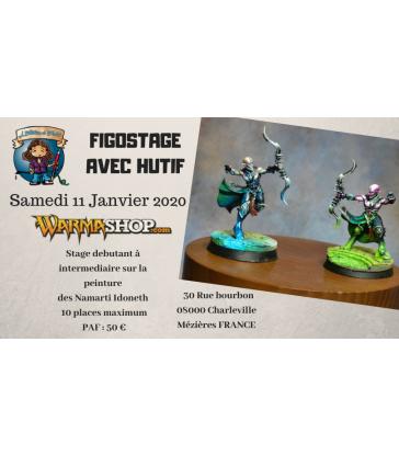 Figostage Hutif
