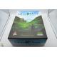 Glen More - Chronicles