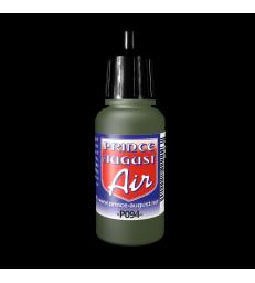 Vert Zinc Chromate