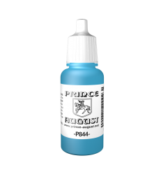 66 - Bleu Ciel Profond - FS35250