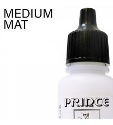 189 - Médium Mat