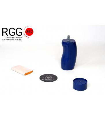 RGG 360° Poignée V2