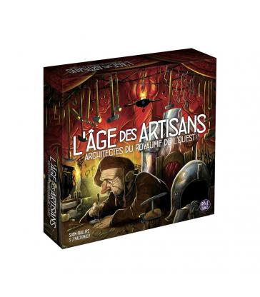 L'Age des Artisans