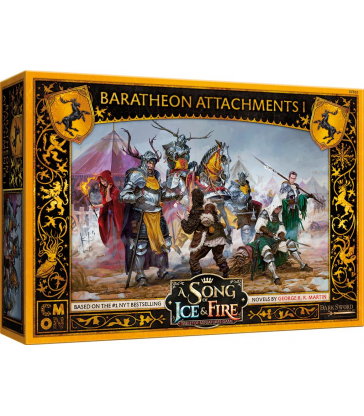 Attachement Baratheon 1