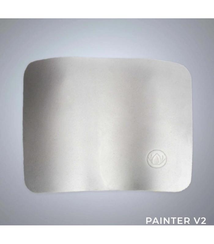Hydration Foam 2x for Painter v2