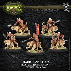 Praetorian Ferox
