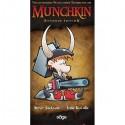 Munchkin VF 2eme Ed.