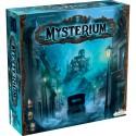 Mysterium VF
