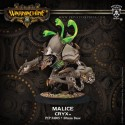 Malice Upgrade Kit