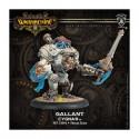 Gallant Upgrade Kit