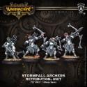 Stormfall Archers