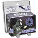 Star Wars : Assaut sur l'Empire - Stormtroopers
