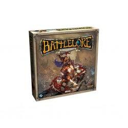 BattleLore Seconde Édition