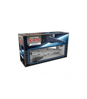 Star Wars X-Wing -  Raider Impérial