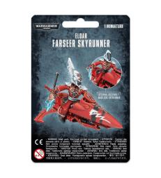Warlock Skyrunner / Farseer