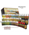 Warpaints Mega Paint Set III (NEW)