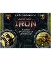 Company of Iron Edition Menoth