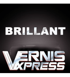 XpressBase Verrnis Brillant