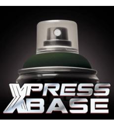 XpressBase Vert Russ