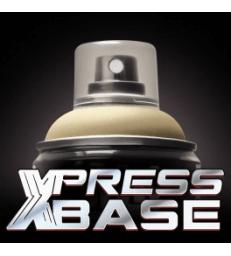 XpressBase Sable Clair