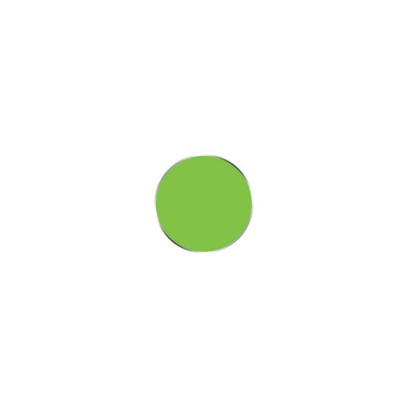 Necrotite Green