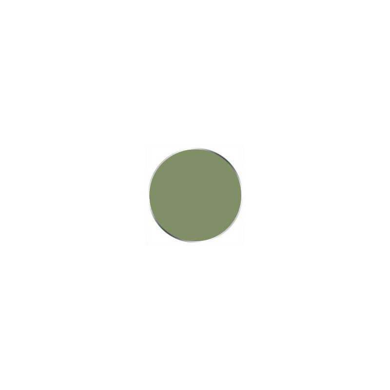 Traitor Green