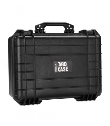 Citadel 'Ard Case