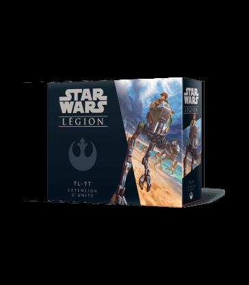 Star Wars : Légion TL-TT