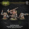 Hunters Grim