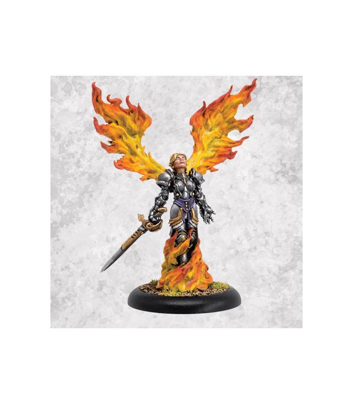 ashes to ashlynn [Mini crate]