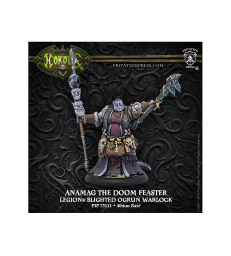 Anamag the Doom Feaster