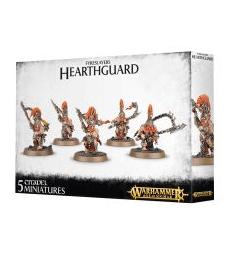 Auric Hearthguard