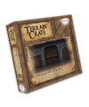 Terrain Crate : Dungeon Doors