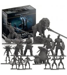 Dark Souls: Darkroot Expansion VF