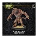 Feral/Pureblood/Stalker Warpwolf Kit