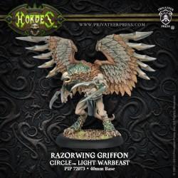 Razorwing Griffon