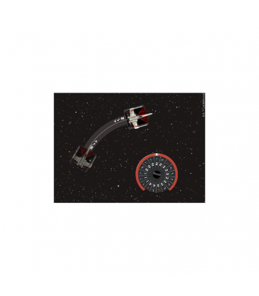 X-Wing 2.0 - Boite de Base