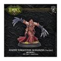 Master Tormentor Morghoul (Variante)